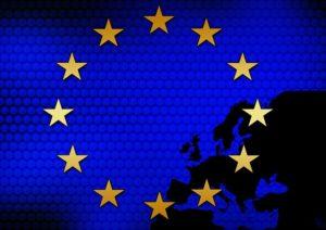 Fundusze Europejskie – cykl spotkań informacyjnych na Podkarpaciu