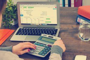 Korekta sprzedaży – rozliczenie VAT