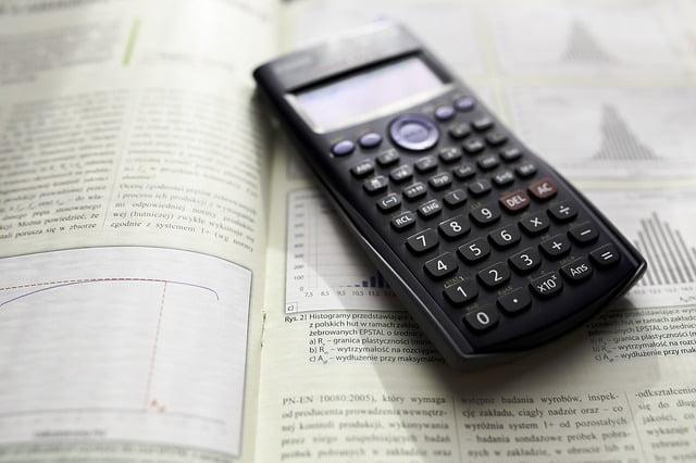 Optymalny wybór zaliczki na podatek dochodowy i inne korzyści podatkowe