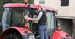 Stawiamy na młodych – ARiMR ogłasza termin przyjmowania wniosków o przyznanie premii z PROW 2014 – 2020 młodym rolnikom