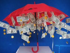 Ulga za złe długi: fiskus odda VAT, ale nie z każdej faktury