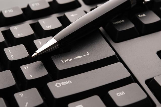 Sprawdź kondycję twojej firmy on-line – Autodiagnoza!