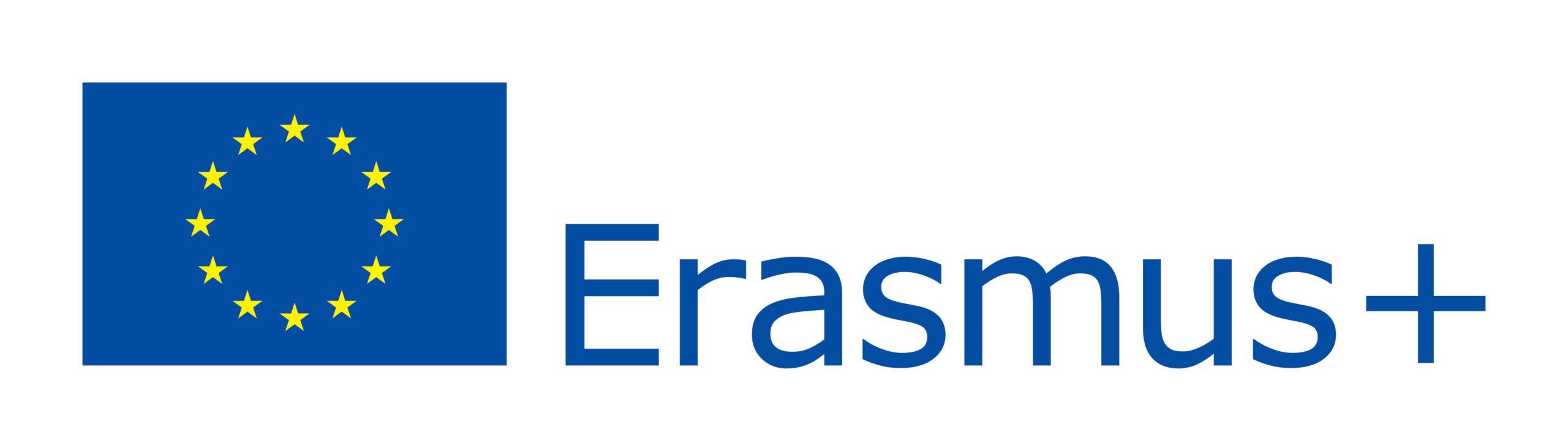 Erasmus dla młodych przedsiębiorców – edycja 7