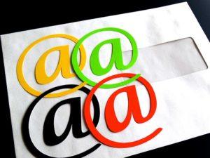 E-FAKTURY – prawne ABC