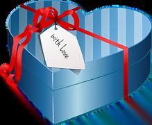 Kiedy podatek od prezentu ślubnego?