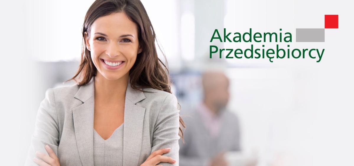 Akademia Przedsiębiorcy 2015