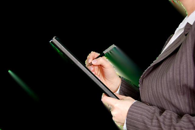 Kontrola podatkowa – jak sobie z nią poradzić?