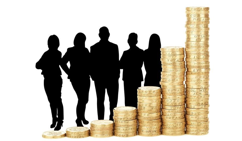 Urzędy Pracy w 2016 roku, także przyznają dotacje dla początkujących przedsiębiorców.