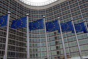 Prognoza Komisji Europejskiej na lata 2016-2017