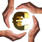 Poddziałanie 3.4.4. Dotacje dla MSP – małopolska