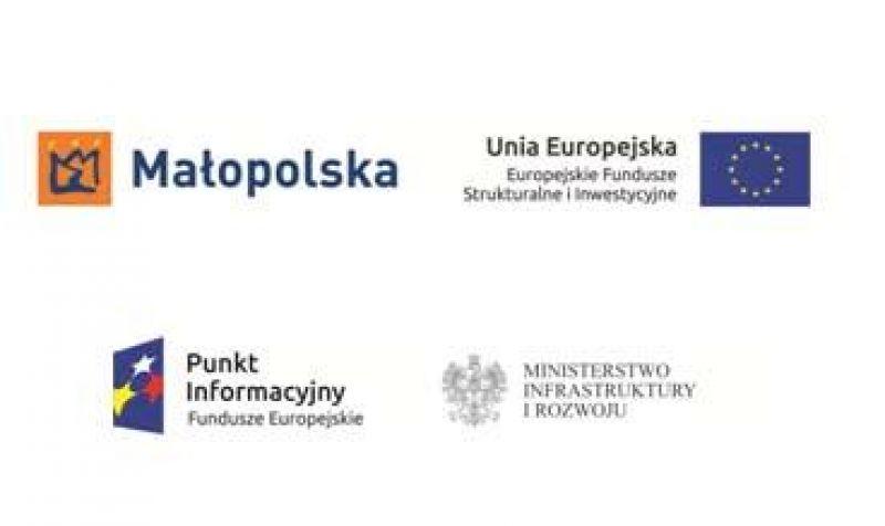 """Spotkanie informacyjne """"Środa z Funduszami dla przedsiębiorstw na rozwój"""" w Tarnowie"""