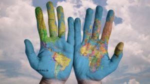 Rozwiń swoją firmę i działaj na rynkach międzynarodowych
