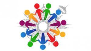 Wsparcie rozwoju ekonomii społecznej