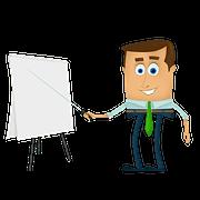 Przedsiębiorco, weź udział w szkoleniu i sięgnij po wsparcie!