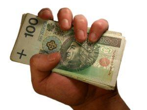 Wiemy, kto udzieli dotacji na założenie działalności gospodarczej