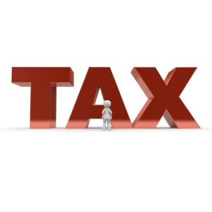 Kierunki zmiany VAT