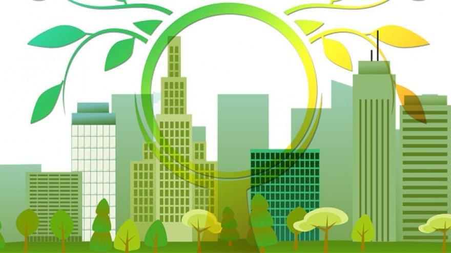 Dotacje dla przedsiębiorstw – Odnawialne Źródła Energii