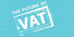 Modernizacja podatku VAT w UE
