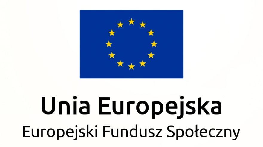 Ponad 5 mld zł na rynek pracy z UE