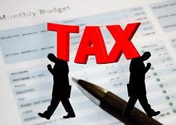Przedsiębiorco, wypowiedz się! Trwają konsultacje KE ws. dyrektywy VAT 2006/112/WE