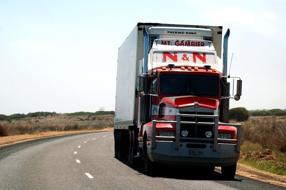 Błędna faktura przy zleceniu transportowym