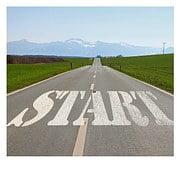 """""""Nowy start bez barier"""" – projekt unijny dla osób niepełnosprawnych! Rekrutacja trwa !!!"""