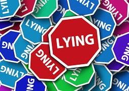 Przedsiębiorcy strzeżcie się przed fałszywymi rejestrami