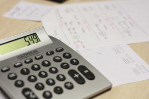 Odzyskiwanie VAT w ramach ulgi za złe długi