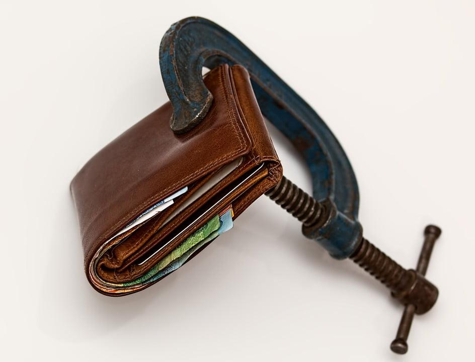 Dłużnik  koryguje odliczony VAT – terminy i zasady