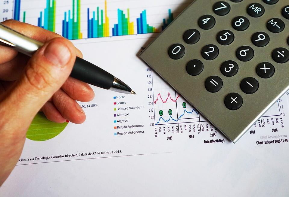 Podróż służbowa przedsiębiorcy w kosztach