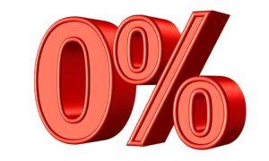 Zerowy VAT ze sprzedaży na rzecz unijnego kontrahenta