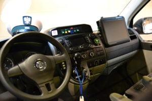 Obowiązkowy nowy dokument dla kierowcy