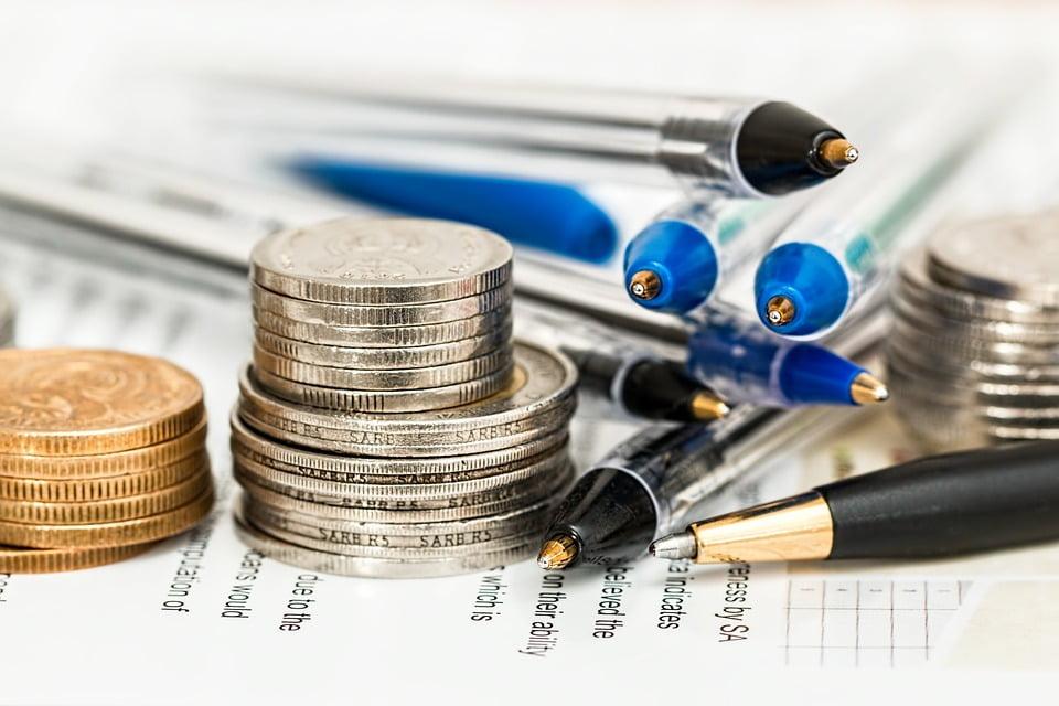 Zmiany w VAT – w 2017 r. deklaracje składane wyłącznie elektronicznie