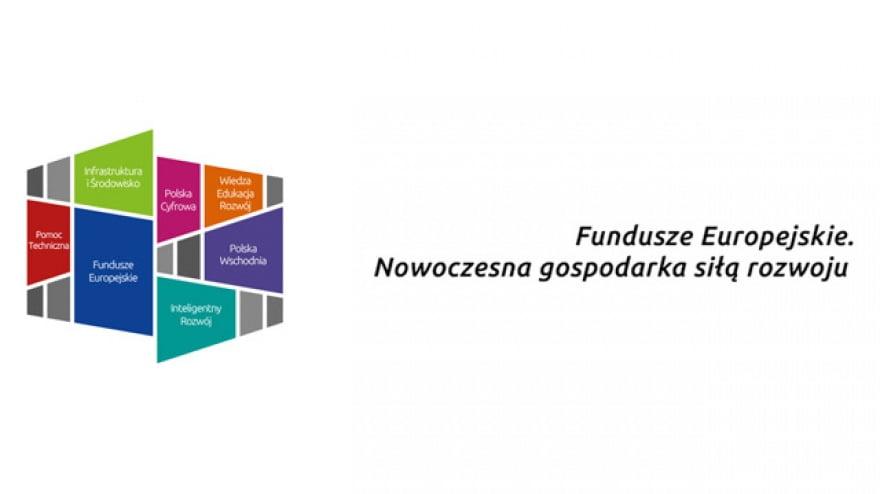 Fundusze Europejskie. Nowoczesna gospodarka siłą rozwoju – KONFERENCJA