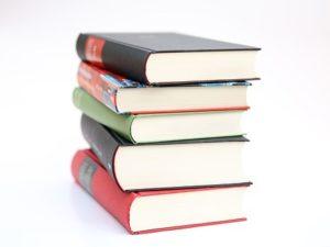Zmiana podręcznika kwalifikowania wydatków