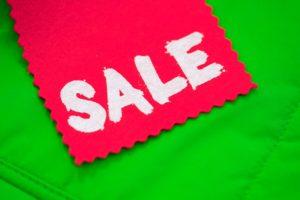 Rozliczenie sprzedaży środka trwałego