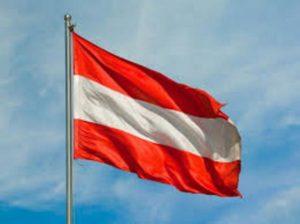 Austria kolejnym krajem z płacą minimalną!