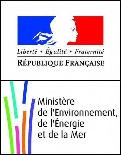 Loi Macron – CZĘSTO ZADAWANE PYTANIA