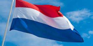 Płaca minimalna w Holandii 2017r. – nowe informacje
