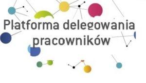 Austria: Platforma delegowania pracowników w polskiej wersji językowej