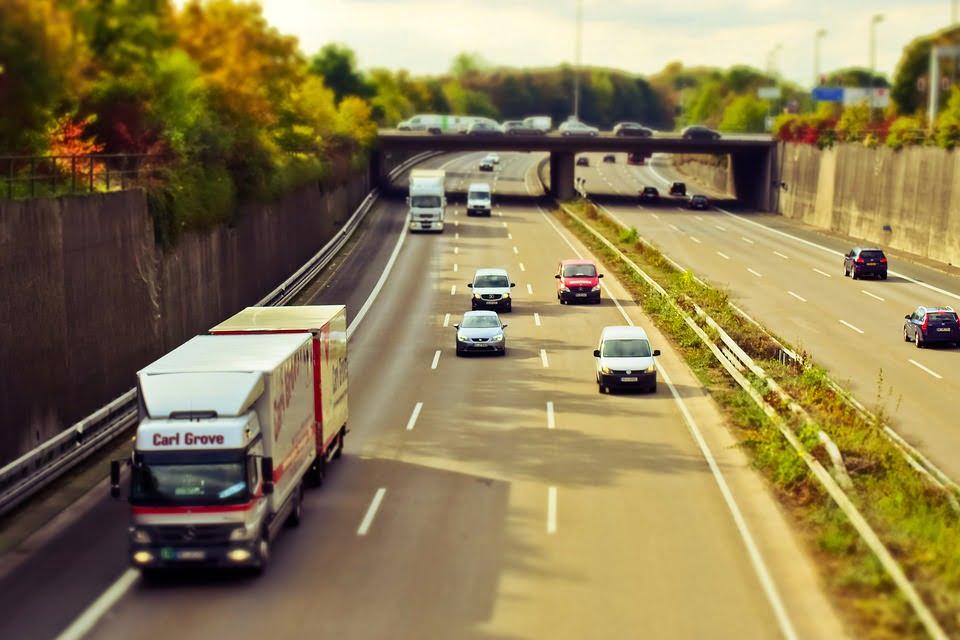 Czy firmy transportowe czeka rewolucja?