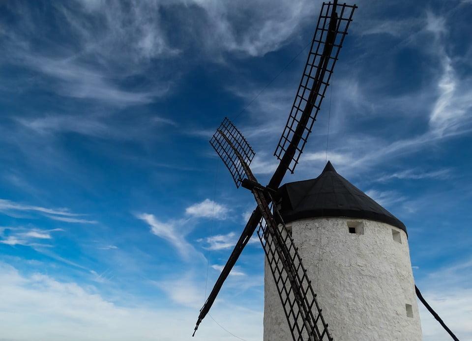 Uwaga mieszkańcy Małopolski zainteresowani dotacjami na produkcję energii ze źródeł odnawialnych