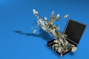 Split payment czyli nowy pomysł na podatek VAT