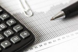 PIT 2016 a zyski z wynajmu nieruchomości