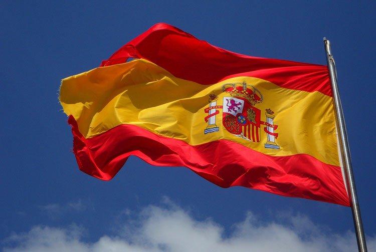 WYSOKIE KARY za brak licencji transportowej w przypadku pojazdów do 3,5 DMC t! – Hiszpania
