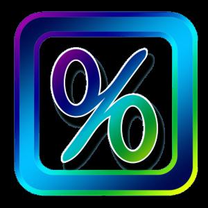 Jak przekazać 1% – krok po kroku