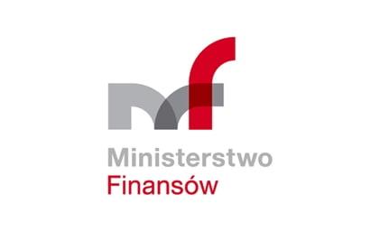 PIT-WZ i PIT-OP już działa. Ministerstwo Finansów pomaga w rozliczeniach PIT