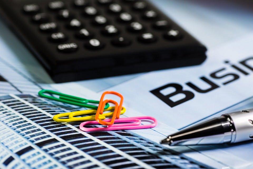 Biznes nie zna granic – Biznes Akademia dla przedsiębiorców