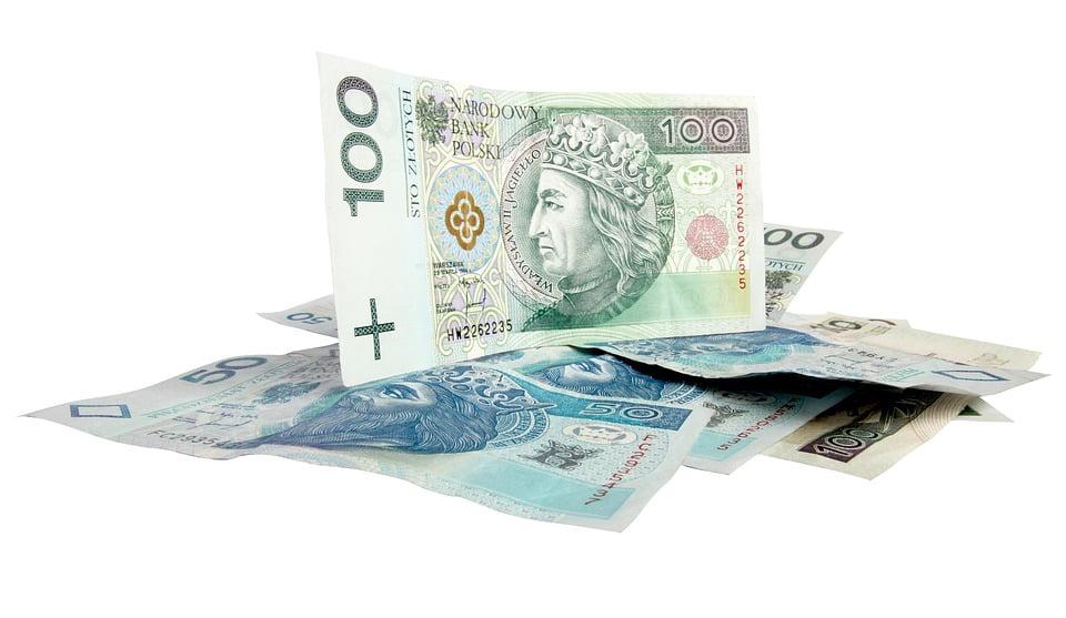 Nadpłacony VAT – jak odzyskać?