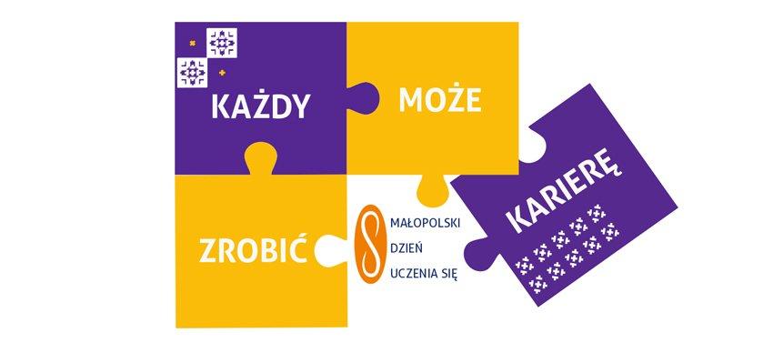 Harmonogram VII Małopolskiego Dnia Uczenia się